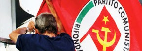 Federazione PRC di Roma su ballottaggio