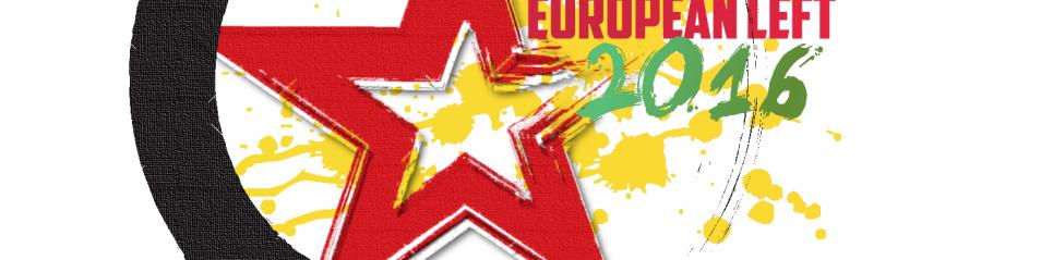 Sinistra, domani a Chianciano all'università estiva della Sinistra Europea dibattito con Pierre Laurent, Alberto Garzon, Paolo Ferrero, Eleonora Forenza
