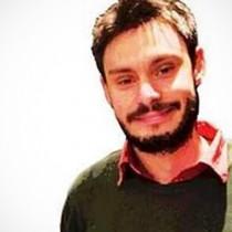 Regeni, Acerbo: «Salvini come Alfano. Solidali con la famiglia del ricercatore»