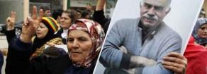 Curdi preoccupati dello stato di salute di Öcalan a seguito del tentato colpo di stato