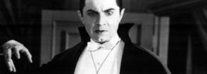Anche Dracula era comunista. Bela Lugosi, il Principe delle tenebre e la grande rivalità con Boris Karloff