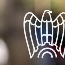"""Lo scontro con Confindustria e il governo """"populista"""""""