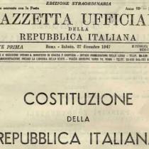Governo – Acerbo (Prc): «Noi non stiamo con Mattarella. Non sta difendendo la Costituzione. Nè con Cottarelli nè con Salvini.  Costruiamo uno schieramento di sinistra popolare antiliberista»