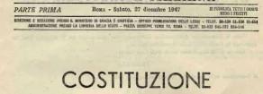 Circolare di Salvini per gli sgomberi. Rete delle Città in Comune: barbarie, il ministro si auto denunci e rispetti la Costituzione.