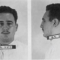 26 luglio 1953. Attacco al Moncada: alcune lezioni dalla nascita della Rivoluzione cubana