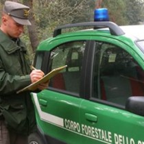 Incendi, PRC: «Errore sciogliere Corpo Forestale, competenze e mezzi oggi inutilizzati mentre l'Italia brucia»