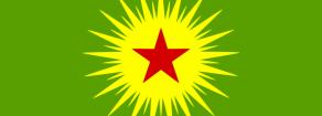 Dichiarazione della KCK sul tentativo di colpo di stato in Turchia