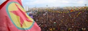 """PKK: """"Turchia non è mai stata una vera democrazia, urgente creare un blocco democratico"""""""