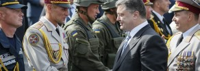 Verona, PRC: nessuna onorificenza ai terroristi ucraini
