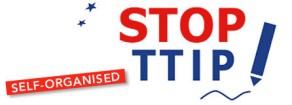 Ttip, se tre milioni di firme vi sembran poche…Ottima notizia sentenza Tribunale Ue su ICE