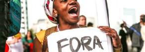 Brasile: Il bivio tra la democrazia e l'oligarchia di destra