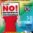 Festa nazionale a Firenze (7-11 settembre)