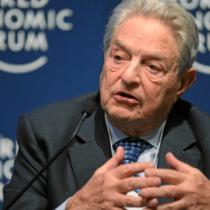 Lista Soros: l'élite finanziaria sullo scacchiere europeo