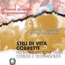 Salute, Forenza: «Nuova campagna Lorenzin gravissima e ridicola: si dimetta. Basta propaganda sul corpo delle donne»