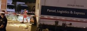 Lavoro, Forenza: «Dopo l'omicidio di Piacenza tutti i sindacati proclamino sciopero generale. Le parole non bastano»