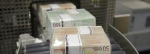 Le conseguenze di un'uscita dall'euro