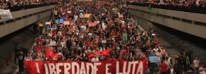 Brasile: 22 settembre sindacati bloccano paese, Lula accusa giudici faziosi