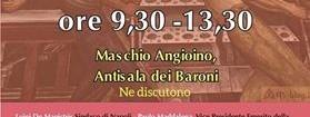 No ai licenziamenti di opinione, incontro venerdì 16 settembre a Napoli