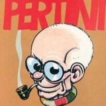 Ferrero: «Ci vorrebbe Pertini per sancire che non siamo colonia di USA e Germania: il NO al referendum per difendere sovranità ed interessi popolo italiano»