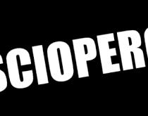 """Scioperi FCA, Prc: """"Contro Marchionne, lavorare meno lavorare tutti"""""""