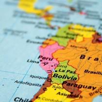 La destra profonda in America Latina