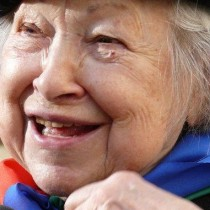 Lidia Menapace: 10 100 1000 decine di migliaia di Comitati per il  NO