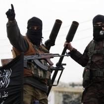 Ecco come gli USA hanno armato gli jihadisti
