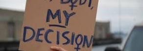 Bari, Forenza: «Lettera Asl su aborto è totale violazione dei diritti della donna. Clima medievale negli ospedali del Sud»