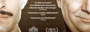 Le tre voci di Neruda. Nei cinema il film sul poeta comunista cileno