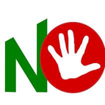 4 dicembre: finanza e multinazionali votano sì. NOI NO!