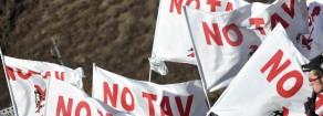 Referendum Tav? Salvini garante dei poteri forti!