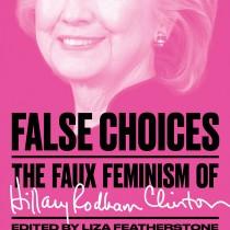 Il femminismo bianco d'elitè ci ha dato Trump: è necessario che muoia