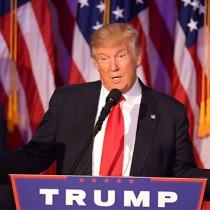 Trump, risposta alla crisi secolare e apertura della seconda fase della globalizzazione