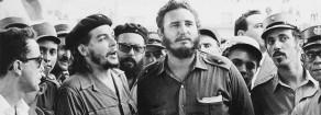 Fidel Castro. Chi sono io?