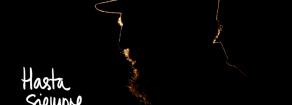 Fidel: condoglianze di Rifondazione Comunista ai compagni cubani