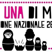 Contro la violenza sulle donne, Forenza: «Tutte in piazza il 26 novembre a Roma: non una di meno!». L'adesione del PRC