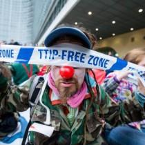 Commercio Ue, Forenza: «Bene sentenza Ue su accordo con Singapore. TTIP e CETA passino dai parlamenti nazionali»