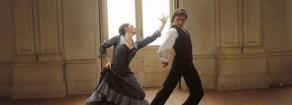 Il compañero del flamenco