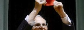 Brasile: la scomparsa del cardinale Evaristo Arns, simbolo della lotta per la democrazia e i diritti umani