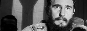 Fidel, oggi e sempre