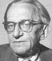 Lo stato di salute del marxismo. «Testamento politico e altri scritti contro lo stalinismo» di György Lukács
