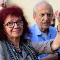 Valsusa: illegittimi gli arresti No Tav. la Cassazione rimette in libertà Nicoletta