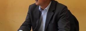 Intervista a Pedro Noel Carrillo (Partito Comunista Cubano)