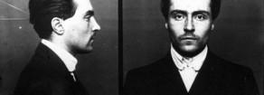 Victor Serge, rivoluzionario malgrado la rivoluzione