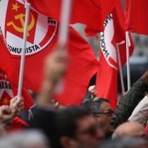 Relazione introduttiva di Paolo Ferrero al Comitato Politico Nazionale PRC-Se