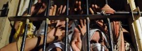 Brasile: massacri da record nelle carceri. Il governo Temer già accumula quasi quattro Carandirus