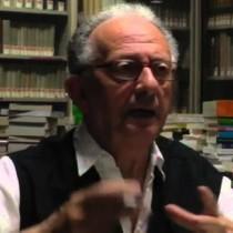 In memoria di Gian Paolo Calchi Novati