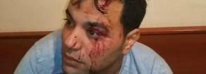 Croazia: Il pogrom di capodanno contro i rifugiati
