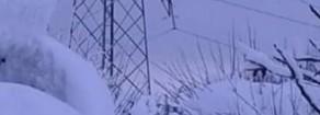 Un'apocalisse energetica grazie all'Enel