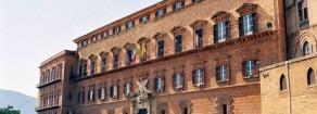 """Sicilia, formazione professionale: """"Il settore è da regionalizzare"""""""